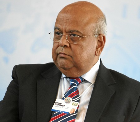 Pravin_Gordhan_-_World_Economic_Forum_Annual_Meeting_2012