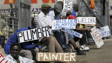 south_africa_unemployment001_16x9
