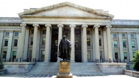 NATIONAL-treasury-610x343