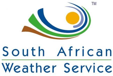 SA-Weather-Service