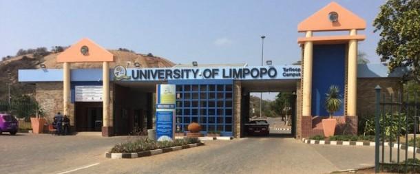 University-of-Limpopo